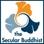 The Secular Buddhist