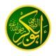 Life of Abu Bakr
