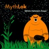 Mythlok - The Home of Mythology artwork