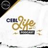 CEBL Life Podcast artwork