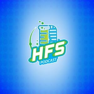 HFS Podcast
