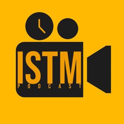 I Senza Tempo Movie Podcast
