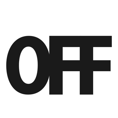 Letture OFF:Web Radio Giardino