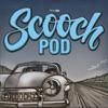 Scooch Pod