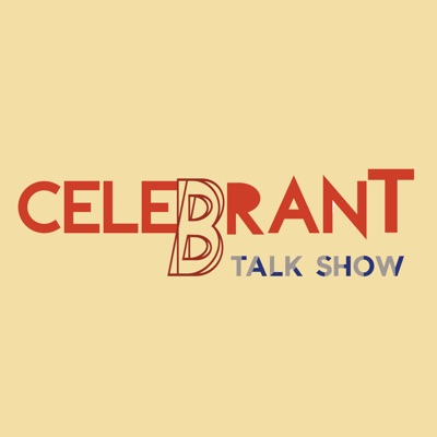 The Celebrant Talk Show