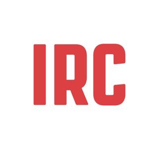 IRC WASH