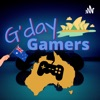 G'day Gamers | Daily Gaming News artwork