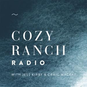 Cozy Ranch Radio