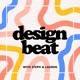 Design Beat
