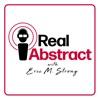 Real Abstract artwork