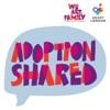 Adoption Shared artwork