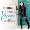 Mental Health Remix