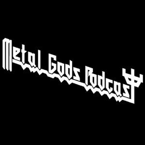 Metal Gods Podcast