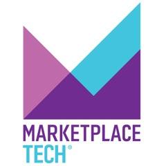 Marketplace Tech