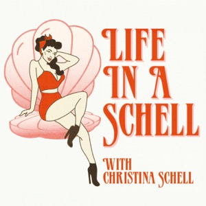 Life in a Schell with Christina Schell