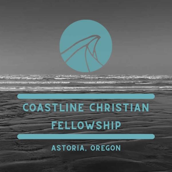 Coastline Christian Fellowship - Current Teachings