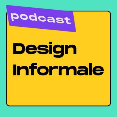 Design Informale