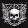 Cuartel del Metal Podcast