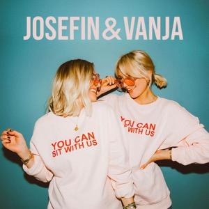 Josefin och Vanja