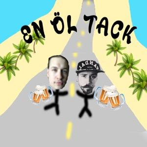 En öl tack - Podcast