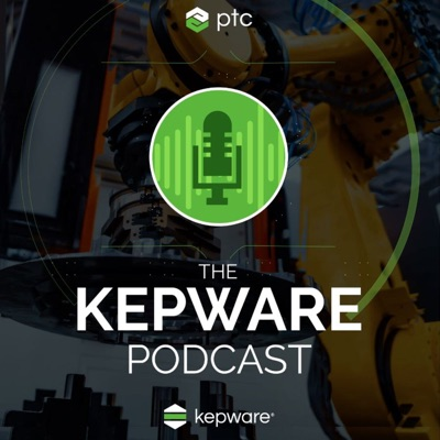 Connected: The Kepware Podcast