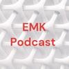 EMK Podcast  artwork