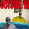 Outside In with Jon Lukomnik  artwork