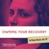 Owning Your Recovery artwork