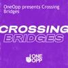 OneOpp presents Crossing Bridges artwork