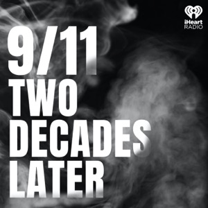 9/11: Two Decades Later