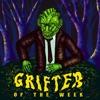 Grifter of the Week artwork