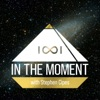 In The Moment with Stephen Cipes  artwork