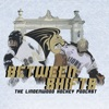 Between Shifts: The Lindenwood Hockey Podcast artwork