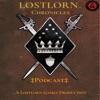 Lostlorn Chronicles artwork