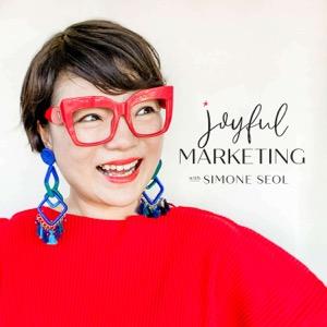 Joyful Marketing