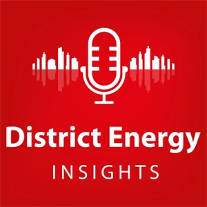 District Energy Insights