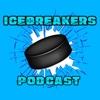 Icebreakers Podcast artwork