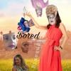 Bored Bisexual artwork