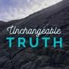 Unchangeable Truth artwork