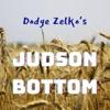 Judson Bottom artwork