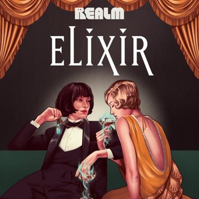 Elixir:Realm