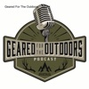 Geared For The Outdoors Podcast artwork