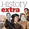 History Extra podcast artwork