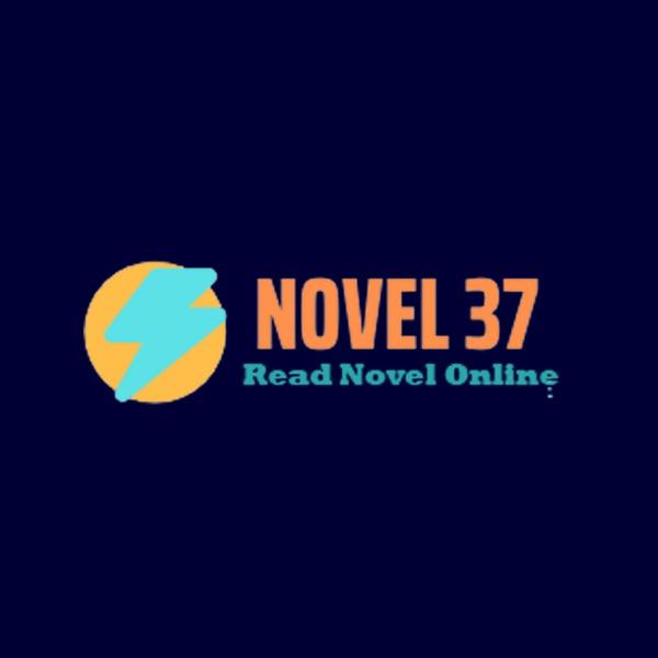 Novel 37 Artwork