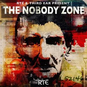 The Nobody Zone