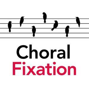 Choral Fixation