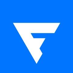 Flutter Dev Podcast
