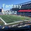 Fantasy Beanz artwork