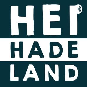 Hei Hadeland