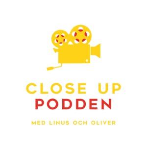 Close Up-podden